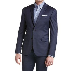 Jos. A. Bank Suits & Blazers - Navy Blue Suit
